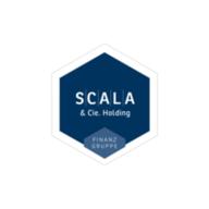 Scala Holding GmbH Logo